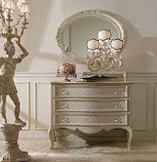 the 25 best homemade bedroom furniture ideas on pinterest