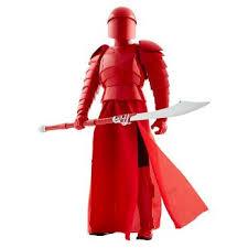 target toys inside out sale black friday star wars toys target