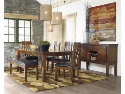 Office Furniture Peoria Il by Peoria Il Craigslist Furniture Bleurghnow Com