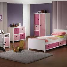 Schlafzimmer Anna Hit Uncategorized Kinderzimmer Fuball Bett Kinderzimmer Fußball Bett