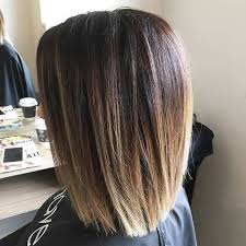 what is the difference in bob haircuts best 25 straight bob haircut ideas on pinterest straight hair