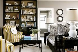 best home interior blogs excellent best home interior blogs on home interior for best design