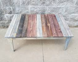 farmhouse style coffee table farmhouse coffee table reclaimed wood coffee table avery street