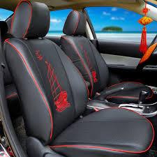 audi custom cars popular cars r8 buy cheap cars r8 lots from china cars r8