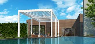 Aluminum Pergola Manufacturers by Aluminium Pergola Retractable Awning Louver Window Louver Frame
