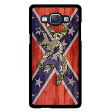 Confederate Flag Pin Confederate Flag Samsung Galaxy J7 Case U2013 Owlacase