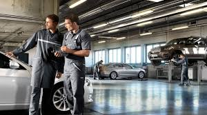 bmw service bmw value service plan overview