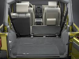 wrangler jeep 2008 2008 jeep wrangler conceptcarz com