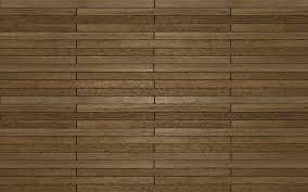 Grey Walls Wood Floor by Dark Brown Wood Floors Wood Flooring