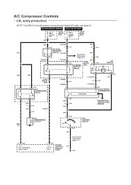 john deere x 530 wiring diagram mower for 4230 saleexpert me