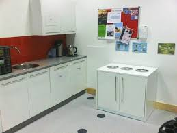office kitchen furniture office kitchens compact kitchens bespoke made to measure kitchens