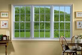 Home Window Decor Home Window Designs Of Well Home Windows Design Home Awesome Home