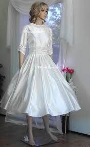 hawaiian themed wedding dresses ready to ship faith vintage inspired wedding dress retro style