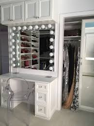 best 25 makeup vanity mirror ideas on pinterest mirror vanity
