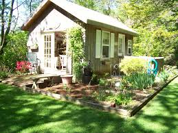 casual elegance by beverly girolomo tiny homes cottages