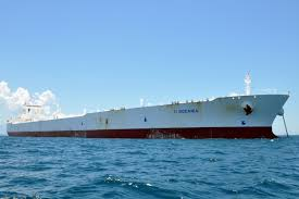 my gallery top 5 biggest container ship in the world