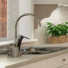 marbodal kok diskbankar interiörinspiration och idéer för hemdesign