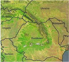 Russia Ukraine And Caucasus Geocurrents by Ruthenia Geocurrents
