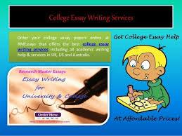 Dissertation help service africa   Written essays
