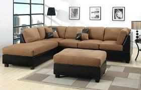 Mid Century Modern Sleeper Sofa Chaise Big Lots Sleeper Sofa Chaise Chairs Lounge Amusing Big