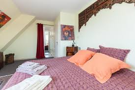 r ervation chambre d hote bed and breakfast chambre d hôtes indonesia strasbourg