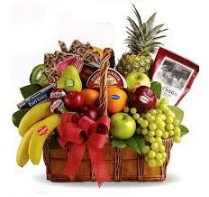 fruit gift baskets fruits gift basket gift cakes