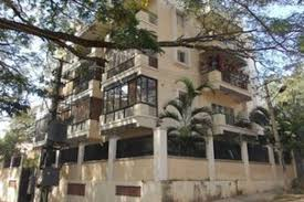 1400 sq ft 3 bhk 3t apartment for sale in reputed builder sona