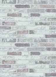 faux stone u0026 brick wallpaper burke décor u2013 burke decor