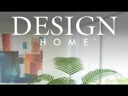 home design app tips and tricks design home cheats codes tips tricks secrets wanted ios iphone