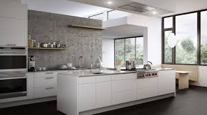 coming soon our downsview cabinets http www downsviewkitchens