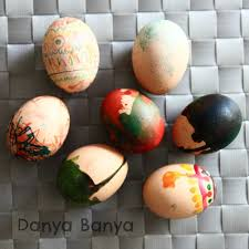 where to buy edible markers decorating eggs with edible paints and markers danya banya