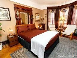 two bedroom apartments brooklyn 2 bedroom apartment brooklyn new 2 bedroom apartment bathroom