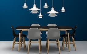dining room furniture denver co furniture contemporary and modern furniture at copenhagen