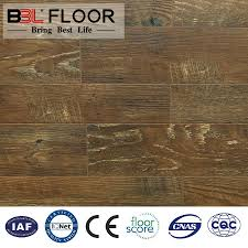 Oak Laminate Flooring American Oak Laminate Flooring American Oak Laminate Flooring