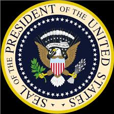 oval office rug freedom s lighthouse controversy over the presidential seal on
