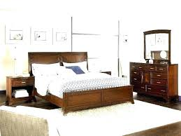 White Leather Bedroom Furniture White Leather Bedroom Set 1025theparty