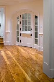 39 best choosing wide plank flooring hull forest products images