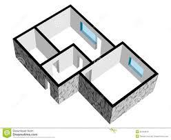 17 roman villa floor plan mod the sims ancient roman home