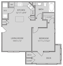 11 x 11 kitchen floor plans floor plans apartments for rent in dothan al magnolia preserve
