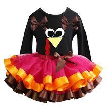 black thanksgiving promotion shop for promotional black