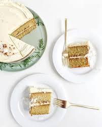 italian wedding cake u2022 melissa coleman