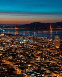 California travel distance images 7408 best california dreaming images travel jpg