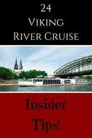 curious about the market cruise with viking river