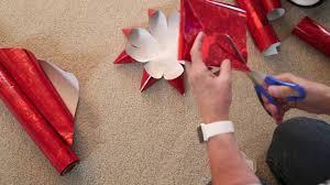 big present bow big bow for big present