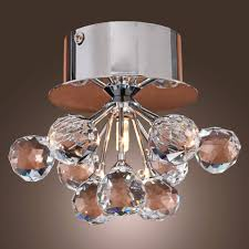 chandelier ceiling light covers candle chandelier flush light