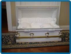 pet caskets pet urns pet headstones pet caskets pet memorials pet memorial
