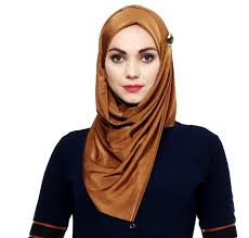 modest stylish islamic clothing online store for muslim women at