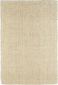 B Q Kitchen Rugs Colours Lollie Cream Rug L 2 3m W 1 6m Departments Diy At B U0026q