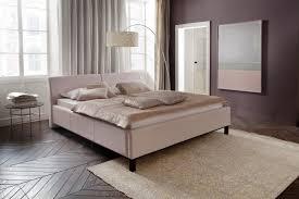 design polsterbett bett meise möbel wir machen das bett erleben sie die vielfalt