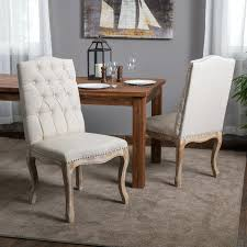 dining room table accents dining table enchanting dining table accents trend decor dining